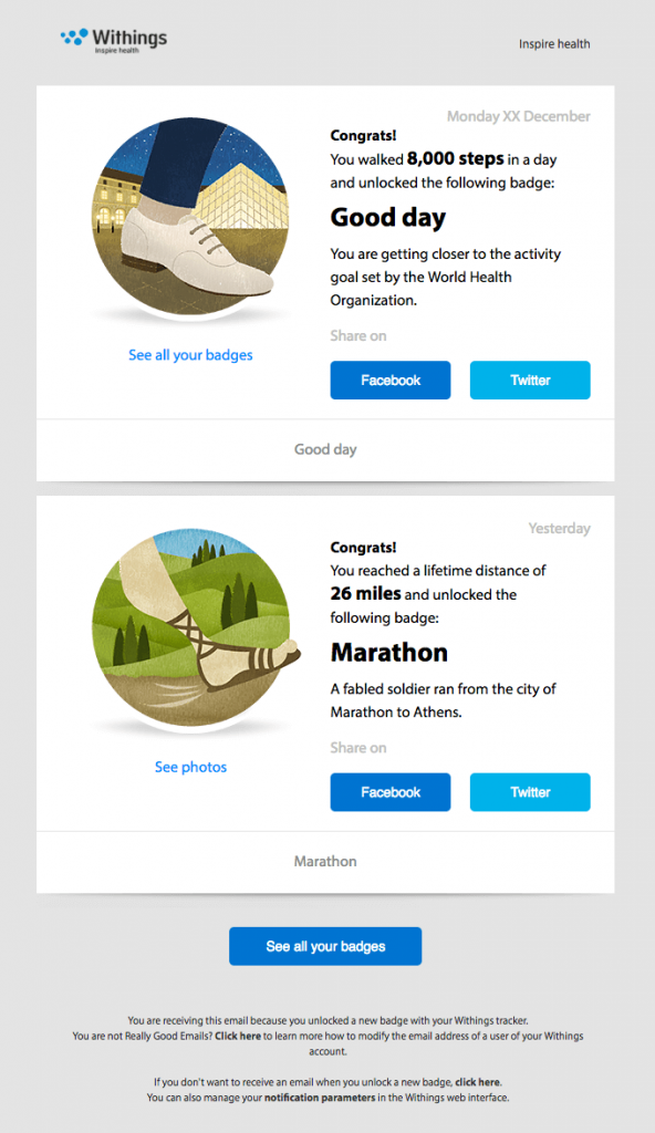 congratulations-for-unlocking-the-marathon-badge